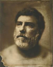 Harris Fogel